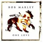 One Love Collection 5099751388326 by Bob Marley CD