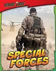 Special Forces by Ellen Labrecque (Paperback, 2013)