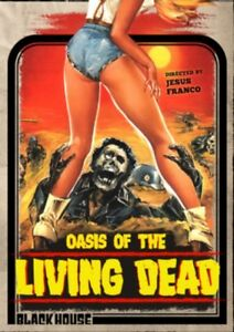 Nuovo-Oasis-Of-The-Living-Dead-DVD