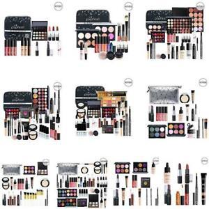 beginner makeup set all in a full professional makeup kit