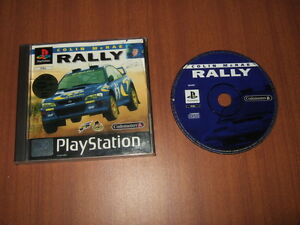 Colin-McRae-Rally-fuer-Sony-Playstation-PS1