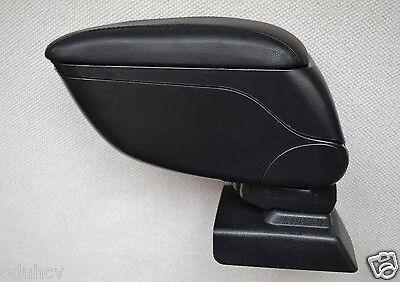 Teinte Film entièrement compatible Noir 25/% Opel Agila A