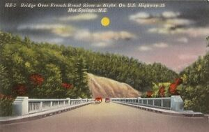 PC-Bridge-Over-The-French-Broad-River-Hot-Springs-NC