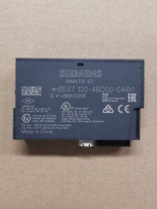 Siemens Simatic S7 Digital Modul 6ES7 132-4BD00-0AB0 NEW unused NEU SPS