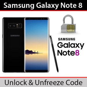 Samsung-Galaxy-Note-8-Unlock-amp-Unfreeze-Code-UK-amp-Europe-Networks