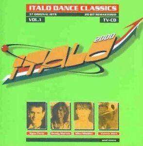 Italo-2000-Dance-Classics-1-zyx81143-Ryan-Paris-Sandy-Marton-Miko-2-CD
