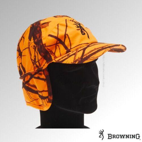30896000 Browning Cap XPO Big Game Pro Blaze MOBLZ