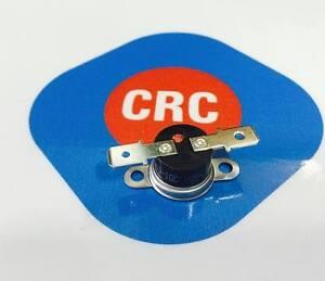 Termostato 60° Ricambio Termoconvettori Fondital Codice: Crc6y41386000 Qjknzjok-10044611-968837443