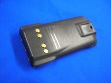 Hitech Motorola Ntn9858 Xts1500mt1500pr1500japan Nimh 17ah Battery Packs