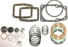 Champion Ren 10 Ren10 Valve Set Rebuild Kit Air Compressor Parts Z101