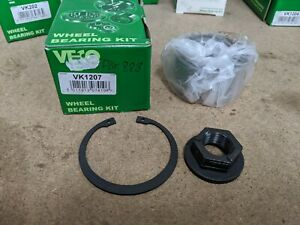 VECO-WHEEL-BEARING-KIT-VK1207-TO-FIT-FORD-MONDEO-JAGUAR-X-TYPE
