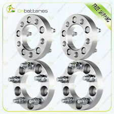 """(4)1"""" 