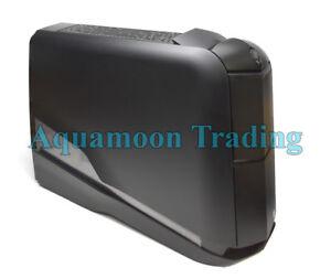 Alienware-R4-Barebone-W-Control-Board-Color-LEDs-56-Pin-Harness-No-Motherboard
