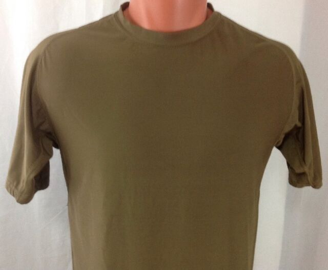 851345f2083 5.11 Tactical 40005 Tight Crew Short Sleeve Shirt for sale online