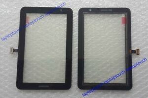 Black-Color-7-Inch-Touch-Screen-Digitizer-for-Samsung-Galaxy-Tab-2-GT-P3110