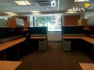 Oficina en renta, excelente ubicación cerca de Reforma e Insurgentes