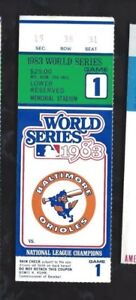 1983-World-Series-ticket-Baltimore-Orioles-Philadelphia-Phillies-G1-Jo-Morgan-HR