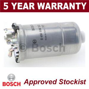Bosch-Filtro-De-Combustible-Gasolina-Diesel-N6322-0450906322