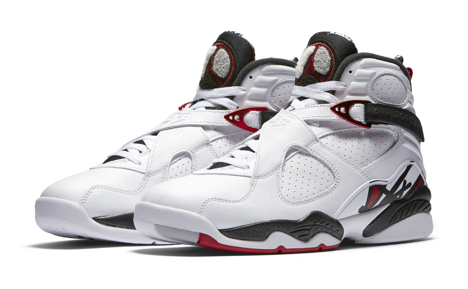 Air Jordan 8 Retro Bugs Bunny Sz 3y The most popular shoes for men and women