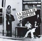 La Barra de Chocolate by La Barra De Chocolate (Vinyl, Nov-2011, Vinilisssimo)