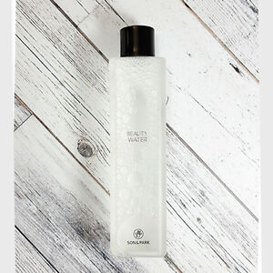 SON-amp-PARK-SON-AND-PARK-Beauty-Water-340ml-11-5oz-Free-Sample-USA-Seller