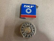 NIB SKF  Bearing   1207 ETN9      1207ETN9    Sealed in Factory Plastic