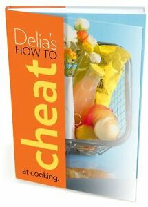 Delia-039-s-How-to-Cheat-at-Cooking-Delia-Smith