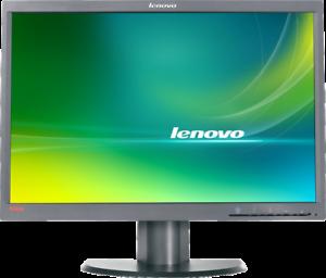 Monitor-Lenovo-ThinkVision-LT2252p-22-pollici-1680x1050-con-garanzia