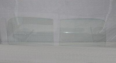 1939 1940 1941 1942 1946 CHEVROLET TRUCK WINDSHIELD GLASS NEW VINTAGE GLASS