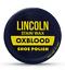 Lincoln-Stain-Wax-Shoe-Polish-2-1-8-Oz-ANY-COLOR thumbnail 8