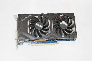 Sapphire-Radeon-RX460-2GB-GDDR5-Dual-X-Cooling-Fan-3-0-PCI-AMD-Graphics-Card