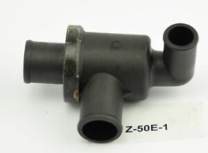 Ducati-748-Bj-1995-Thermostat-cooling-water-thermostat