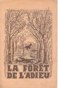 DP-LA-FORET-DE-L-039-ADIEU-FRANCOISE-ARNOUL-JEAN-CLAUDE-PASCAL-RALPH-HABIB