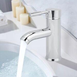 Bellissimo-rubinetto-da-bagno-in-acciaio-inossidabile-con-rubinetto-per-lavabo