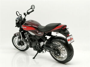 1-12-Kawasaki-Z900RS-Cafe-Diecast-Model-Motorcycle-Toy-Gift-Collection