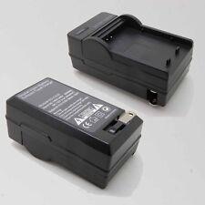 Travl Home Battery Charger For bp-1310 samsung NX10 NX11 NX20 NX100 BP1310_SX