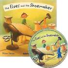 The Elves and the Shoemaker by Child's Play International Ltd (Mixed media product, 2007)