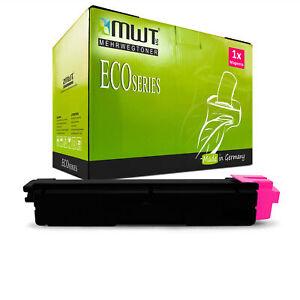 MWT-ECO-Toner-MAGENTA-fuer-Kyocera-Ecosys-P-6026-cdn