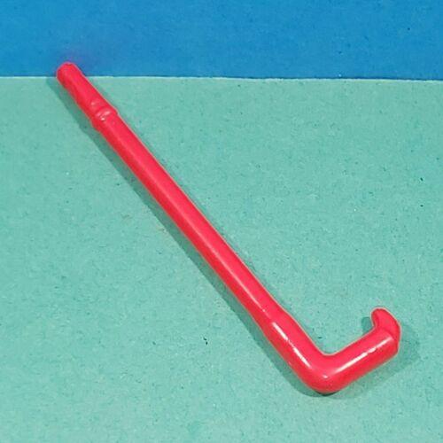Petit accessoire parapluie Playmobil ref 16