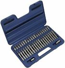 Sealey AK219 Bit Set 42pc