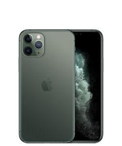 SMARTPHONE-APPLE-IPHONE-11-PRO-256GB-5-8-034-MIDNIGHT-GREEN-GARANZIA-24-MESI