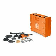 FEIN MultiMaster TOP FMM 350QSL Multifunktionswerkzeug 350 Watt | 72295261000
