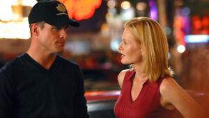 CSI-Season-Series-3-Episode-1-Script-William-Peterson-Marg-Helgenberger