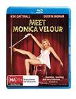 Meet Monica Velour (Blu-ray, 2011)