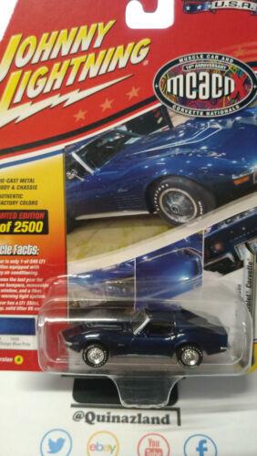 LRW 2 ENGINES,FUEL INJECTED RACE DODGE HEMI /& 273 V8 1//25 Model Car Mountain