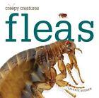 Fleas by Valerie Bodden (Paperback / softback, 2014)