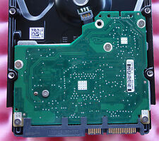 PCB Board Only For Data Recovery Seagate ST3250310NS 9CA152-080 100477122 (B09)