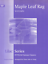 Lilac-Series-Of-World-Famous-Classics-Piano-Sheet-Music-Individual-Sheets thumbnail 101