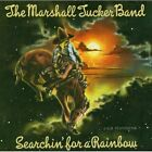 Searchin' for a Rainbow by The Marshall Tucker Band (CD, Apr-2015, Ramblin' Records)