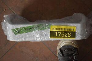 Frigidaire-242071401-Refrigerator-Door-Shelf-Bin-NOB-17628-HRT